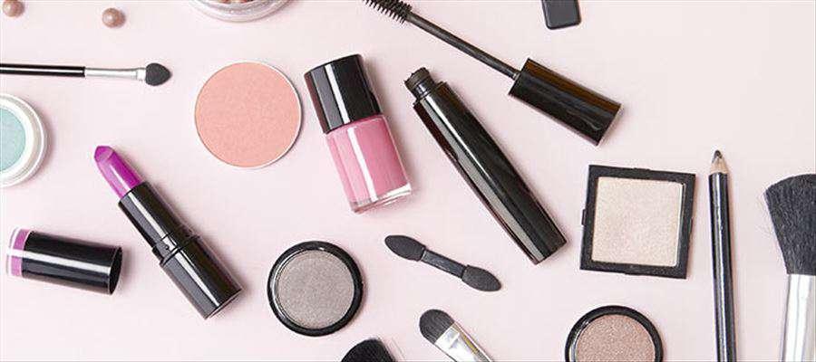 韩国化妆品排行榜-IOPE