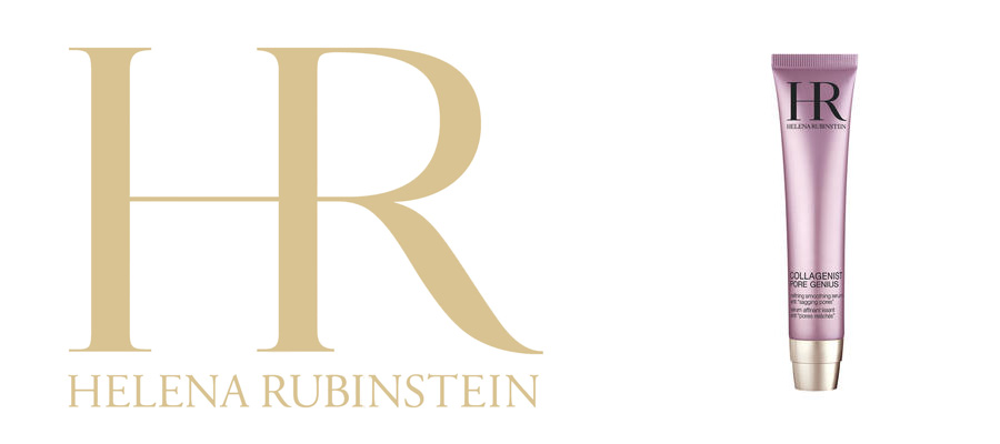 国外护肤品品牌推荐-赫莲娜(Helena Rubinstein)胶原蛋白丰润密集眼霜