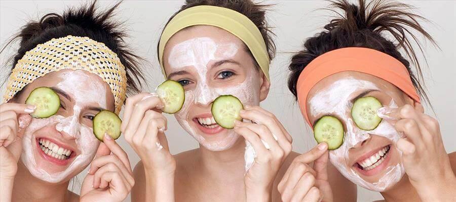性价比高的护肤品推荐-普通透明质酸2%和维生素B5