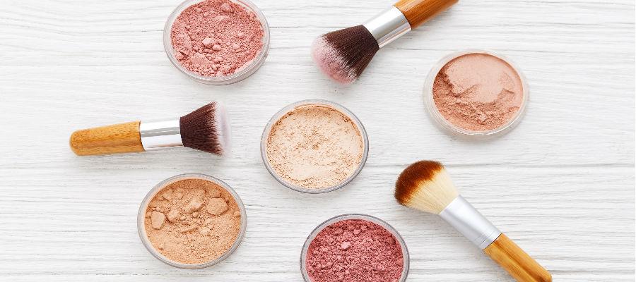 中国化妆品品牌前十名-Cle De Peau