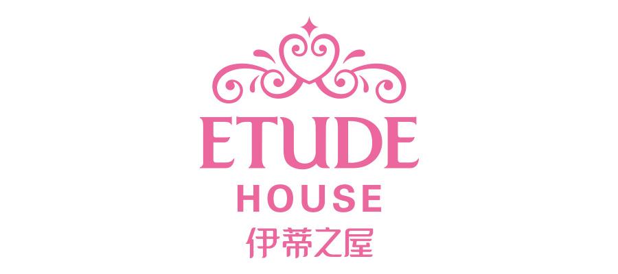 韩国化妆品排行榜-ETUDE HOUSE