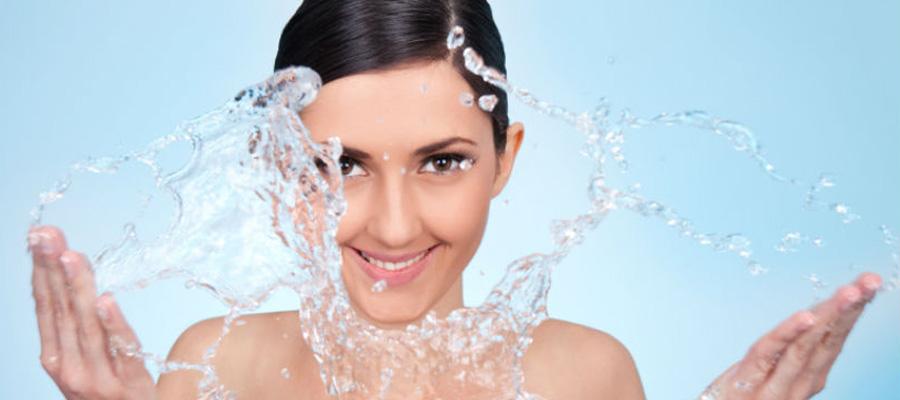 都说女人是水做的-玉润珠圆