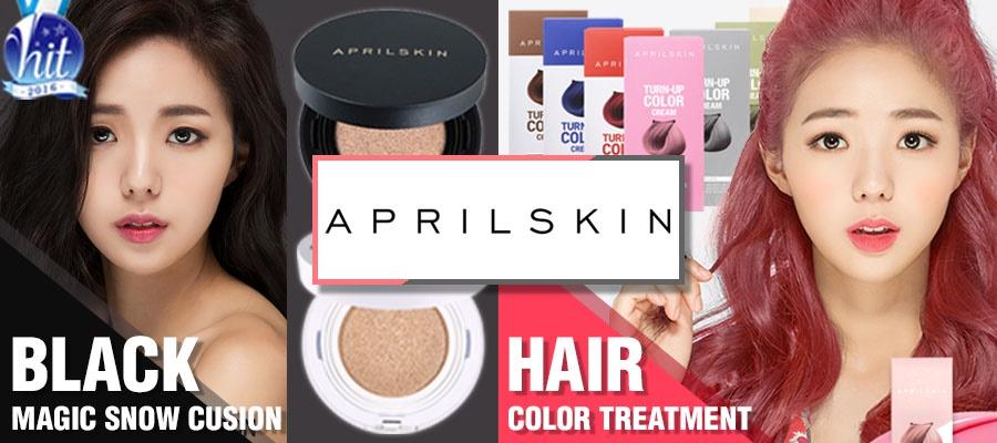韩国人护肤套路-化妆态度