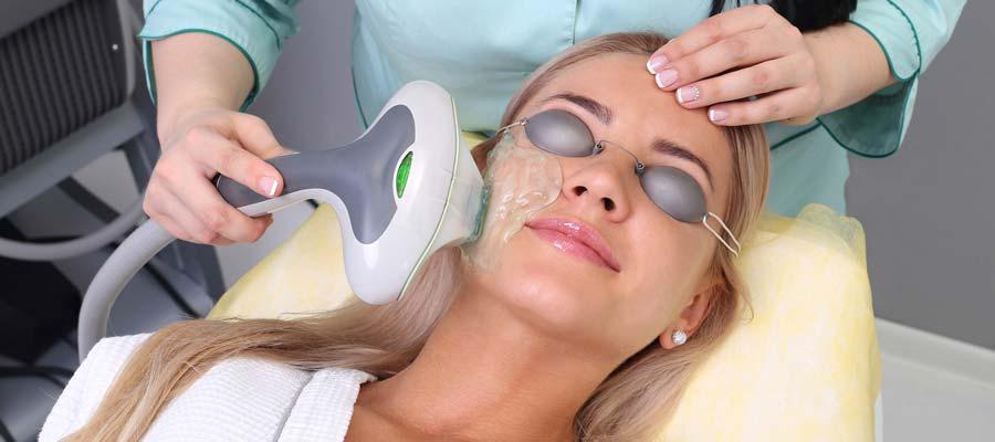 皮肤护理最佳时间以及护理步骤的重要性