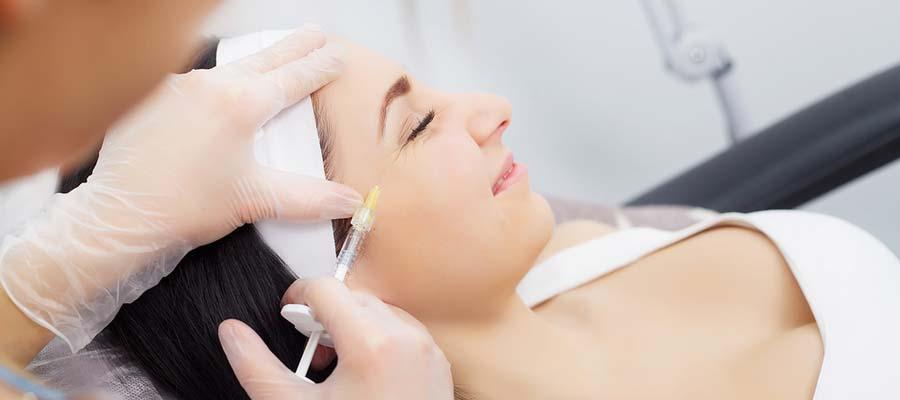 皮肤护理最佳时间以及护理步骤-越早越专越好