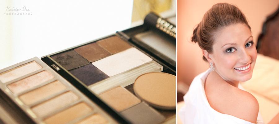 皮肤护理离不开护肤品-中外女子也不例外